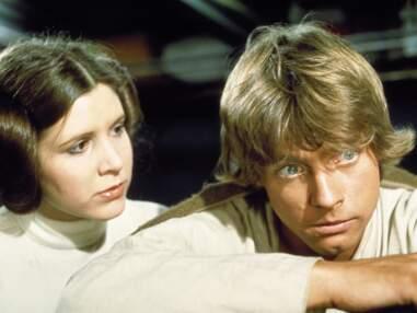 Star Wars : que sont devenus les acteurs de la saga ?