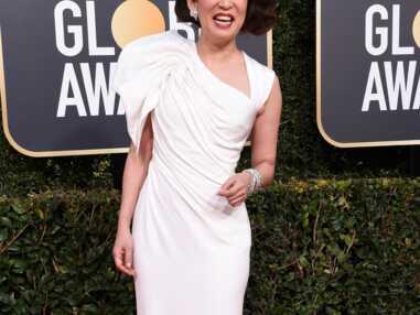 Golden Globes 2019 : Lady Gaga, Rami Malek, Julia Roberts... toutes les stars sur le tapis rouge de la cérémonie