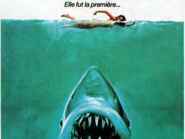 Instinct de survie, Les dents de la mer, Sharknado... Alerte requins au cinéma !