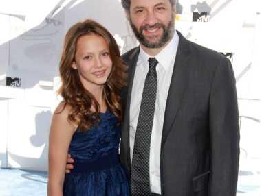 MTV Movie Awards : J-Lo et Emily Ratajkowski illuminent le red carpet