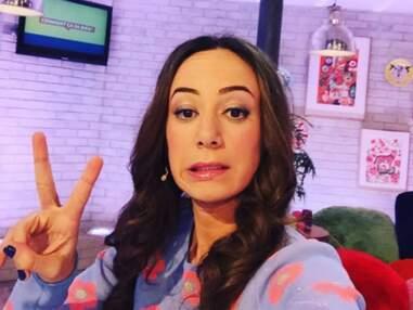 Que devient Janane Boudili, l'ex-chroniqueuse beauté de Comment ça va bien ?