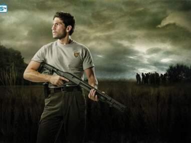 Que deviennent les acteurs morts dans The Walking Dead ?