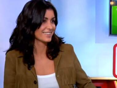 Looks à la télé : rouge pour Cyril Hanouna, Cristina Cordula et Kareen Guiock