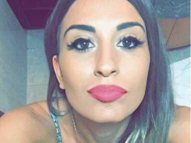 Martika : le meilleur du compte Instagram de l'héroïne de La villa des coeurs brisés