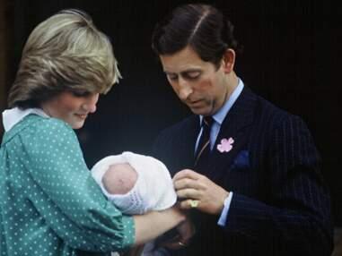 Retour sur l'histoire de Kate et William