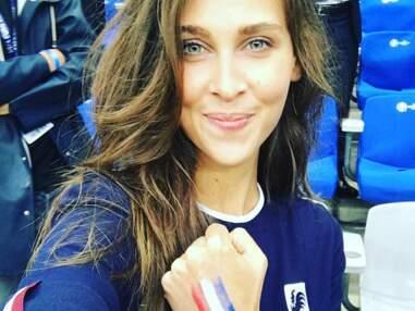 Ophélie Meunier, la nouvelle recrue de M6, se dévoile sur Instagram