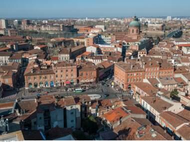 Loyers : Paris, Marseille, Lyon... Découvrez le top 10 des villes les plus chères