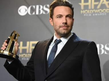 Les 10 acteurs les moins rentables d'Hollywood en 2014