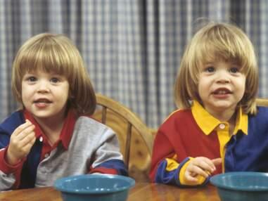 La Fête à la maison : les jumeaux d'oncle Jesse ont bien grandi !
