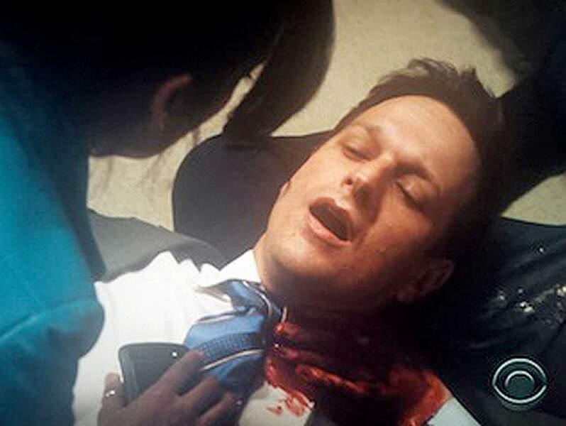 The Good Wife : Will Gardner meurt au court de la saison 5. Son décès a choqué les fans !