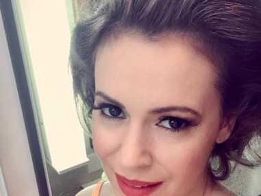 Instagram : Britney Spears très amoureuse, Nina Agdal pose en lingerie