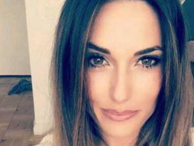Capucine Anav : découvrez la nouvelle chroniqueuse de Touche pas à mon poste ! sur Instagram