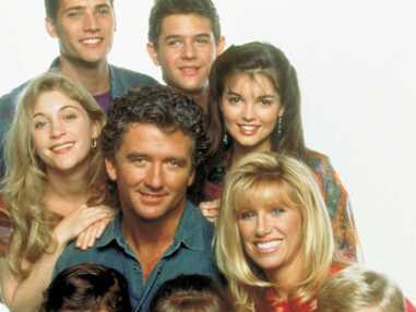Notre belle famille : Que sont devenus les acteurs de la série ?