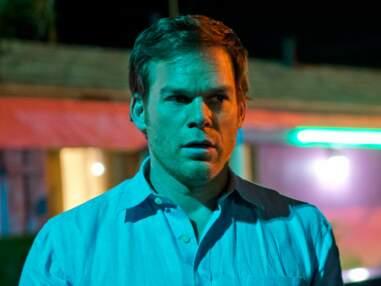 Que sont devenus les acteurs de la série Dexter ?