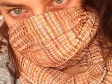 Irina Shayk  : ses meilleures photos Instagram