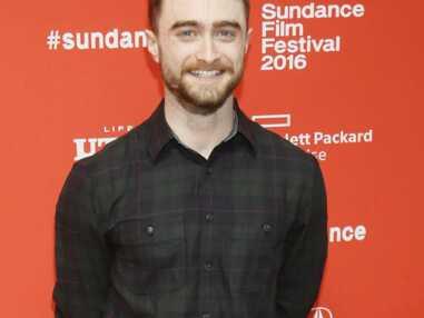 Sundance 2016 : Daniel Radcliffe heureux, Kristen Stewart a le SMILE, Lily-Rose Depp glamour