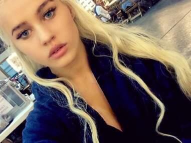 Game of Thrones : découvrez Rosie Mac, la doublure de Daenerys Targaryen.