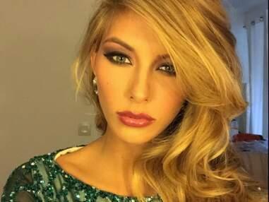 Instagram : Camille Cerf prête pour Miss Univers, Christophe Beaugrand en slip