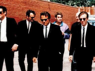 Tarantino : 20 ans  d'une carrière totalement barrée... en 10 films cultes !