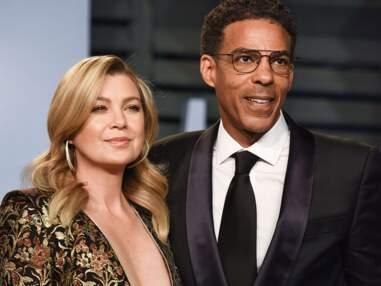 Grey's Anatomy : qui sont celles et ceux qui partagent la vie des acteurs ?