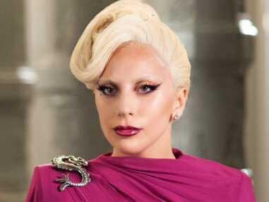 Lady Gaga : la chanteuse a aussi une sacrée carrière d'actrice