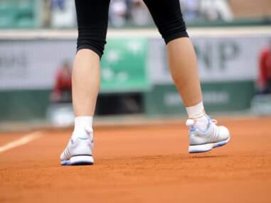 Roland-Garros 2013 : le bêtisier