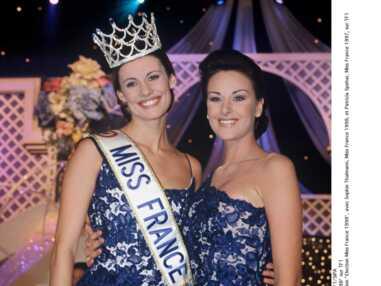 Miss France : que sont devenues les vingt dernières reines de beauté ?