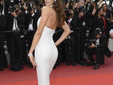 Sara Sampaio quasi-nue, Nicole Kidman en mode poupée sur le tapis rouge