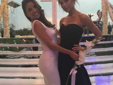Les plus belles robes de mariées de ces 5 dernières années