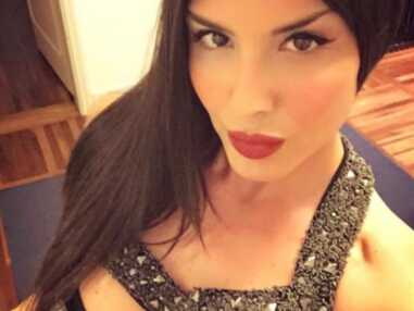 En bikini, en tenue de soirée... découvrez Barbara Francesca Ovieni, la journaliste italienne ultra sexy qui affole le web !