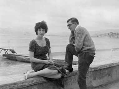 La carrière de Bernadette Lafont en images
