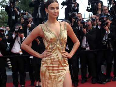 Sophie Marceau, Kendall Jenner, Eva Longoria... Les filles les plus sexy de Cannes