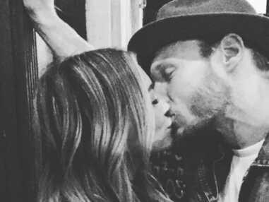 Sa soeur Haylie, son fils, ses photos sexy en bikini : le diapo Instagram d'Hilary Duff