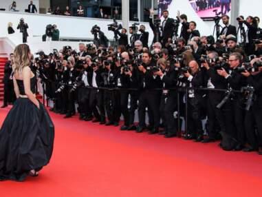 Cannes 2019 : Saurez-vous deviner quelle star se cache derrière ces tenues de soirée ?