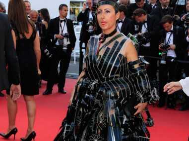 Cannes 2015 : Les pires fashion faux pas du Festival