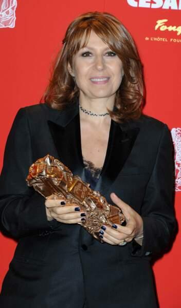 L'actrice Valérie Benguigui est décédée, le 3 septembre 2013, des suites d'un cancer à l'âge de 47 ans.