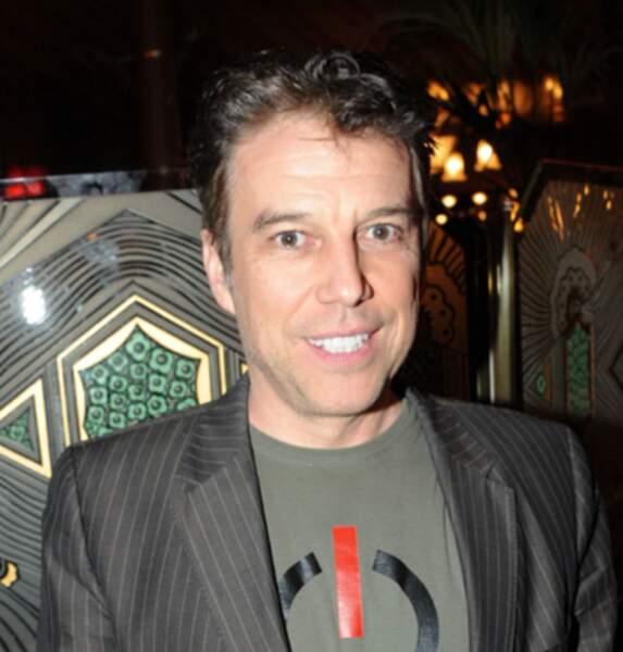 Philippe Vandel est apparût pour la dernière fois au sein de l'émission en janvier 2014 après deux ans dans TPMP