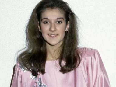 Débuts, tournées, Las Vegas : re-vivez la carrière de Céline Dion en images !