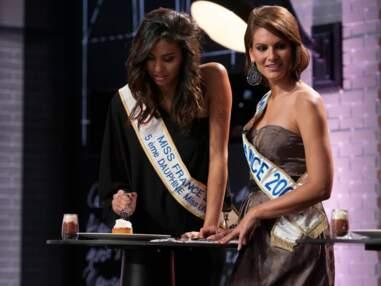 Les Miss France, Thierry et Annie de L'Amour est dans le pré... Les guest de Top Chef