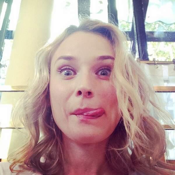 """Welcome dans """"La jolie vie de Diane Kruger sur Instagram"""" !"""