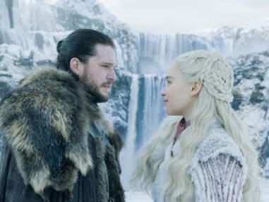 Game of Thrones : les plus belles photos de la saison 8