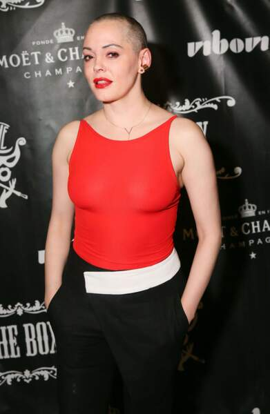 L'ex-Paige de Charmed a bien changé et s'est lancée dans la musique !