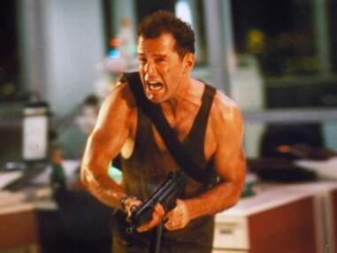 Les films les plus marquants de Bruce Willis