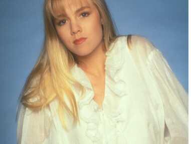 Jennie Garth (Beverly Hills) a bien changé
