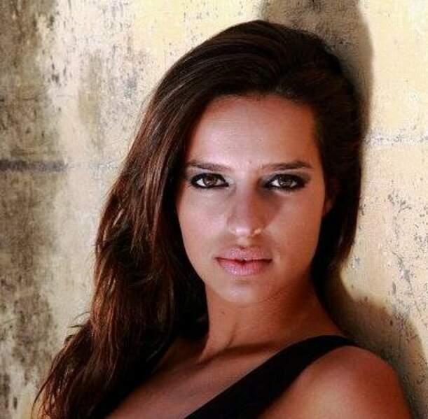 Miss Portugal