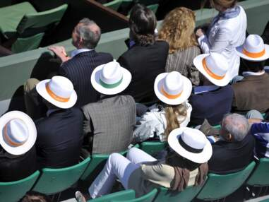 Roland-Garros : l'exploit de Tsonga, Serena Williams en demi