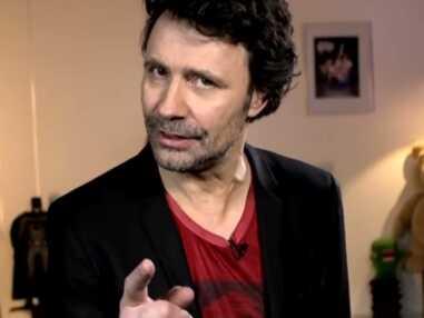 Carrière Solo : Christophe Carrière parle cinéma et fait le show sur Télé-Loisirs (17 PHOTOS)
