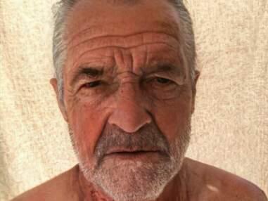 Les stars se vieillissent sur Instagram