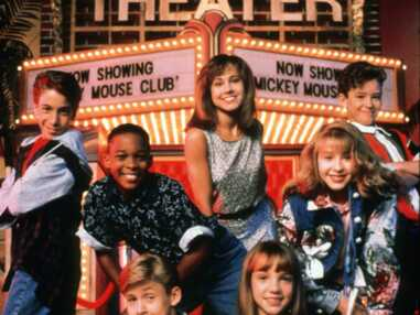 Britney Spears, Christina Aguilera, Miley Cyrus, Lindsay Lohan... Ces ex-stars Disney qui dérapent !