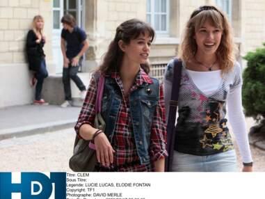 Clem : les acteurs de la série de TF1 ont bien changé !